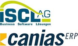 iSCL AG