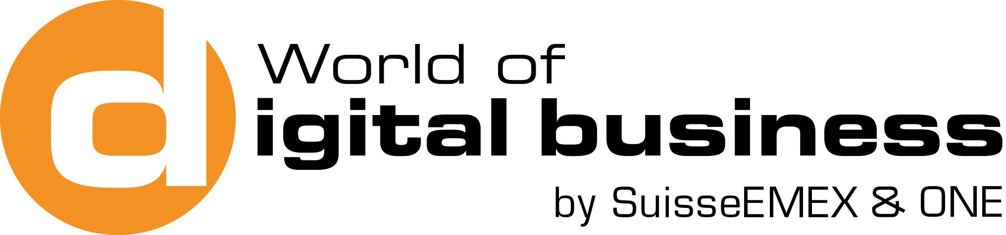 Logo EMEX World of Digital Business_RGB_300dpi