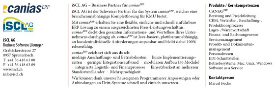 iscl-service-kundendienst-topsoft