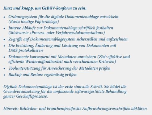 Löwenfels_kurz und knapp