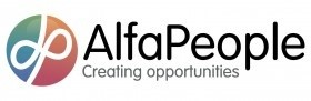 AlfaPeople ist neu Microsoft Cloud Solution Provider