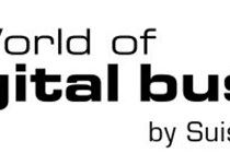 World of Digital Business auf der SuisseEMEX'15
