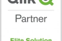 Informatec wird Qlik Elite Solution Provider (1)