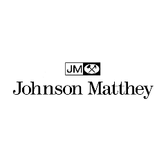 Johnson Matthey & Brandenberger AG