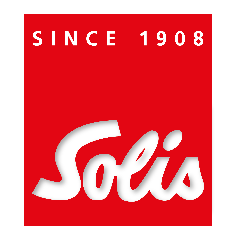 Solis of Switzerland AG