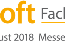 Call for Speaker topsoft 2018: Ihr Know-how ist gefragt!