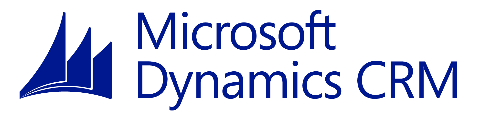 CRM Software: Microsoft Dynamics 365 for Sales