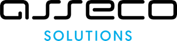 Asseco Solutions AG logo