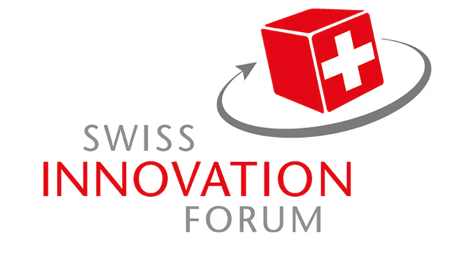 TRY - Swiss Innovation Forum