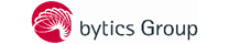 bytics Group AG logo